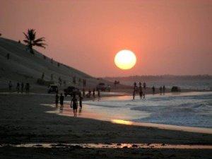 praia-de-paracuru-2