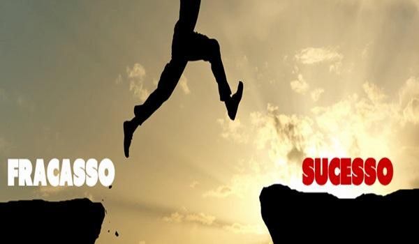 sucesso-fracasso1